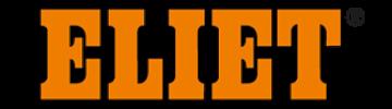 ELIET-Logo_335px_neu