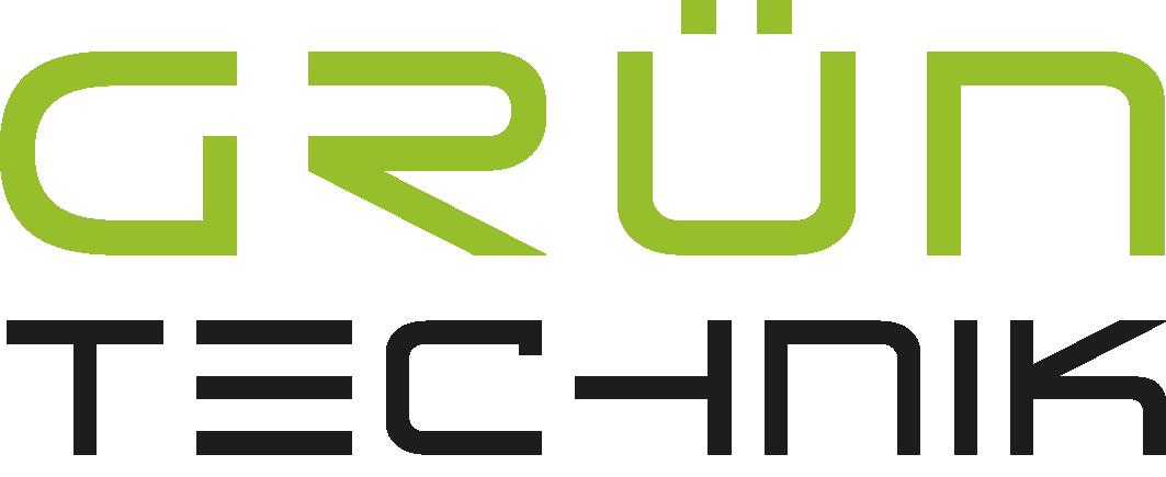 GrünTechnik GmbH