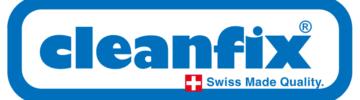 cleanfix-reinigungssysteme-ag-vector-logo